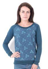 Brakeburn ženske majice