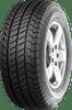 Barum auto guma SnoVanis 2 m+s 225/70R15C 112/110R