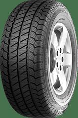 Barum auto guma SnoVanis 2 m+s 215/75R16C 113/111R