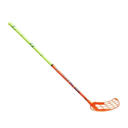 Salming palica za Floorball Composite 30 (Quest), 111 cm, desna