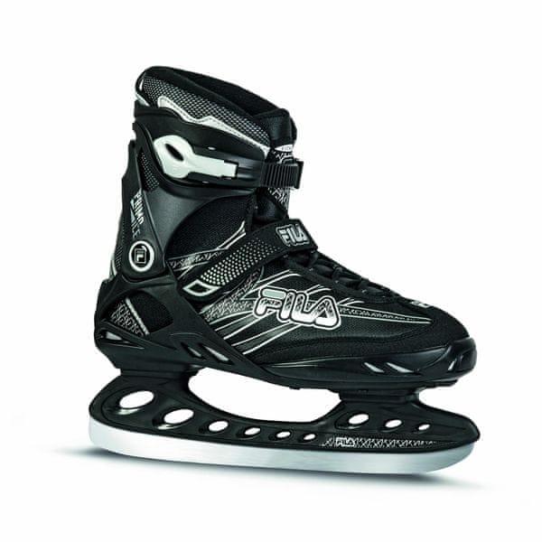 FILA Primo Ice 42 černá
