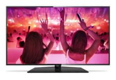 PHILIPS 32PHS5301/12 80 cm Ultra Slim HD Ready LED TV