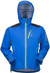 High Point Protector 3.0 Jacket