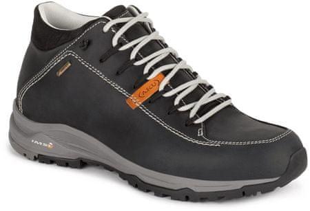 Aku moška pohodniška obutev 752 Nemes, 46