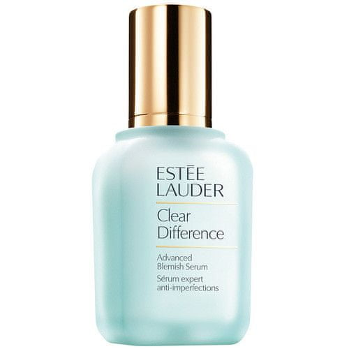 Estée Lauder Pleťové sérum Clear Difference (Advanced Blemish Serum) 30 ml