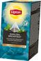 1 - Lipton Exclusive Selection English Breakfast 25 sáčků