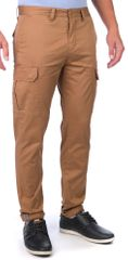 GLOBE pánské kalhoty Goodstock Cargo
