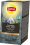 1 - Lipton Exclusive Selection Classic Earl Grey 25 sáčků