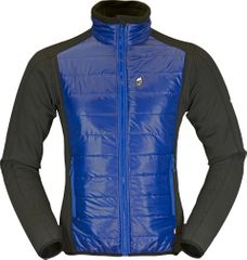 High Point Kurtka puchowa Flow Jacket