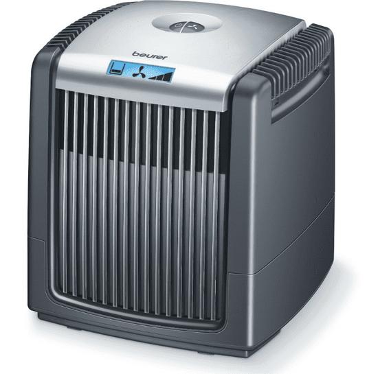 BEURER nawilżacz powietrza LW 220 C