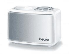 Beurer Ultrazvočni vlažilnik zraka Beurer LB 12 Mini