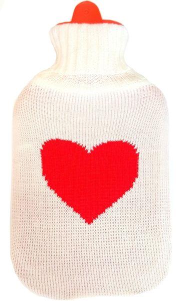 Albert Termofor v obalu pulover