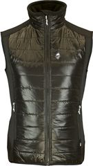High Point Flow Vest