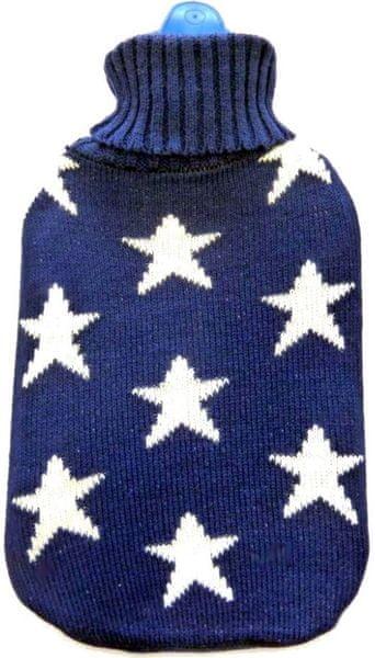 Albert Termofor pulover hvězda