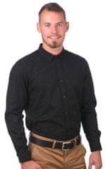 GLOBE moška srajca Knight