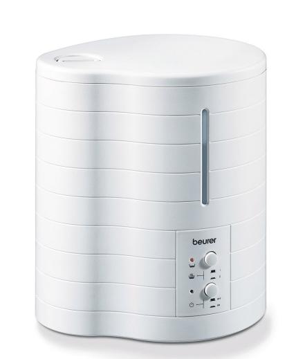 Beurer LB50