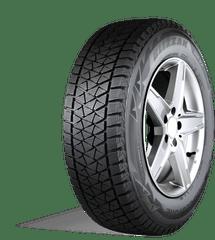 Bridgestone auto guma Blizzak m+s DM-V2 205/70R15 96S SUV