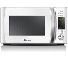 Candy samostojeća mikrovalna pećnica CMXG 22DW