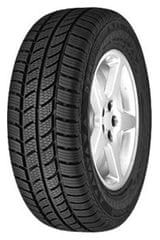 Continental pneumatici VancoWinter 2 185/75R16C 104/102R m+s