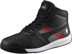 Puma Podio Mid SF Férfi cipő