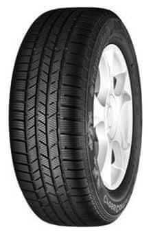 Continental pnevmatika CrossContact Win 245/65R17 111T m+s SUV XL