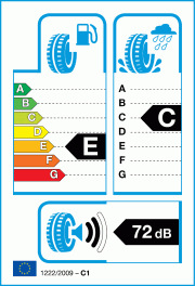 Continental auto gume CrossContact Win 225/75R16 104T m+s SUV