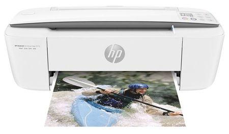 HP DeskJet Ink Advantage 3775 All-in-One (T8W42C)