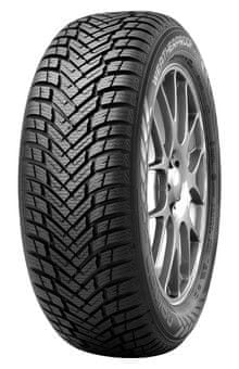 Nokian pnevmatika Weather proof 185/55 R15 82H