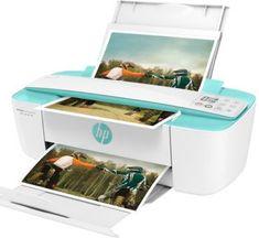 HP urządzenie wielofunkcyjne DeskJet Ink Advantage 3785 All-in-One (T8W46C)