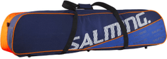 Salming Tour Toolbag Navy/Orange SR