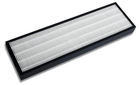 filtr F-K00D1 do oczyszczacza PERFECTAIR