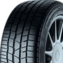 2 - Continental pnevmatika ContiWinterContact TS830P AO 255/60R18 108H XL