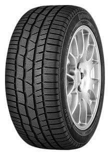 Continental pnevmatika ContiWinterContact TS830P AO 225/60R16 98H