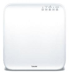 BEURER LR300