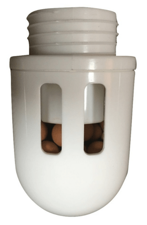 Gotie filtr do nawilżacza GNA-150