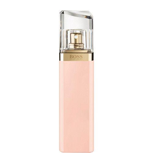 Hugo Boss Ma Vie Pour Femme - parfémová voda s rozprašovačem - TESTER 75 ml