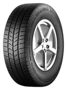 Continental pnevmatika VanContact Winter 235/65R16C 121/119R m+s