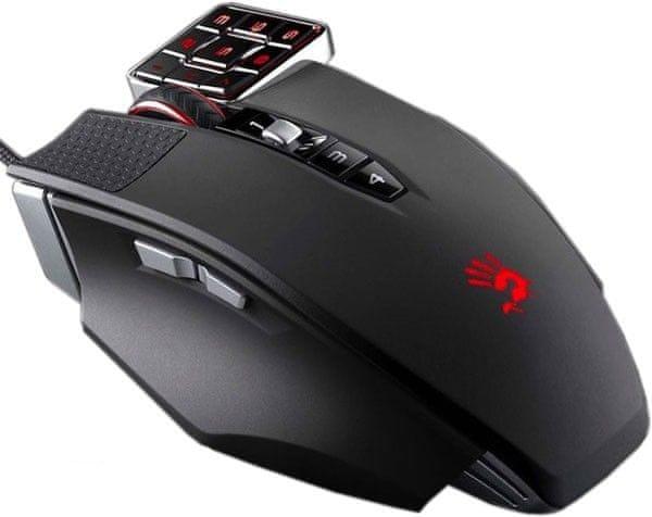 A4Tech Bloody Gaming ML160 (ML160)
