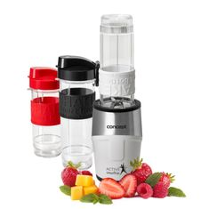 Concept smoothie maker SM3380