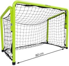 Salming X3M Campus Goal Cage 900
