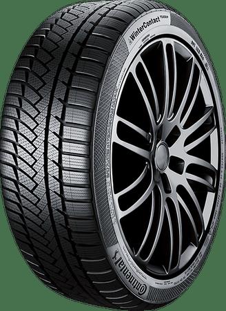 Continental pnevmatika ContWinterContact TS850P 215/60R17 100V SUV XL
