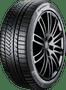 1 - Continental pnevmatika ContWinterContact TS850P 215/60R17 100V SUV XL