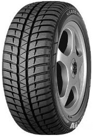 Falken pnevmatika HS449 195/60R15 88H m+s