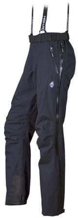 High Point Protector 3.0 Pants Black L