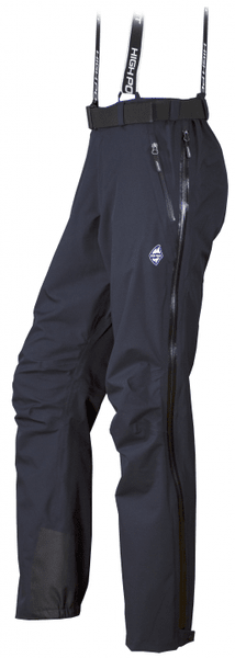 High Point Protector 3.0 Pants Black XL