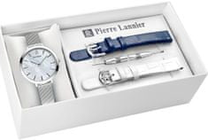 Pierre Lannier 361F698