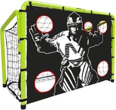 Salming X3M Campus Goal Buster Small (1200)