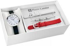Pierre Lannier 368C693