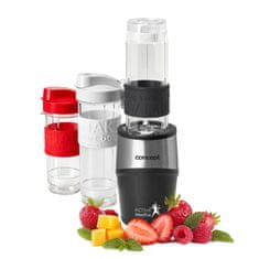 Concept smoothie maker SM3385