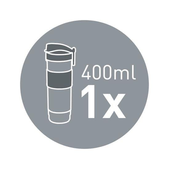 CONCEPT blender do smoothie SM3385